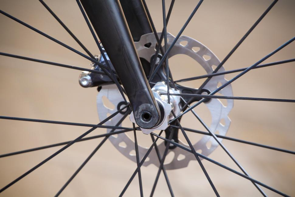 J Guillem Orient - fork detail.jpg