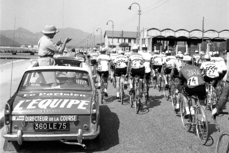 Jacques Goddet - Photo credit Courtesy VeloPress.jpg