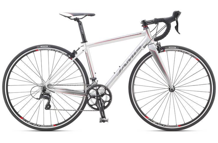 jamis-ventura-comp-femme-2015-road-womens-bike.jpg