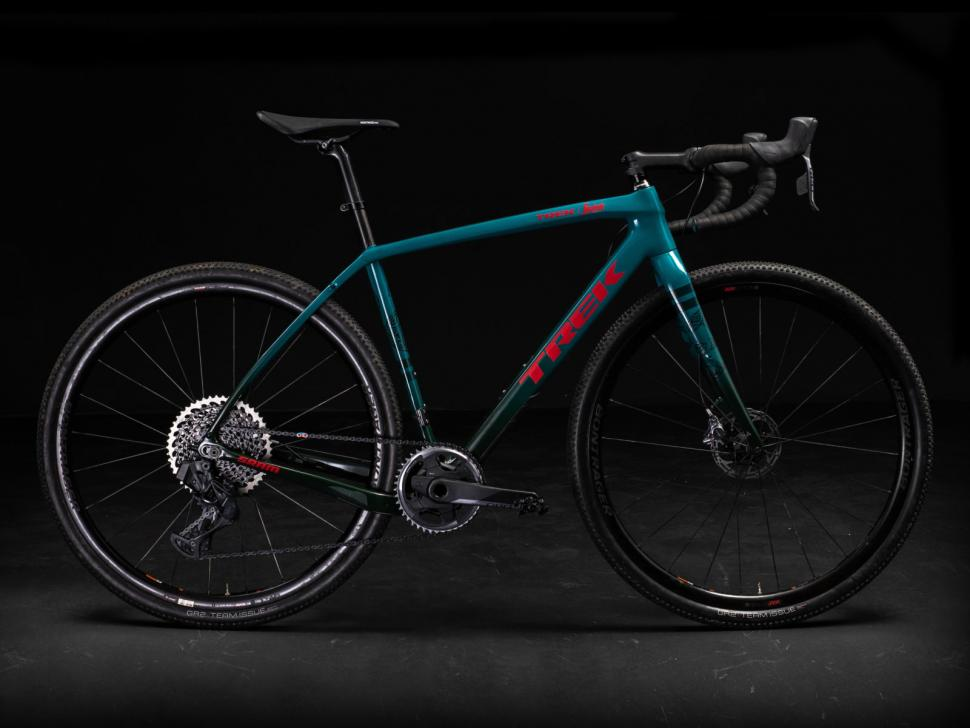 jan-24-bikes-10-crop-copy-1600x0-c-default