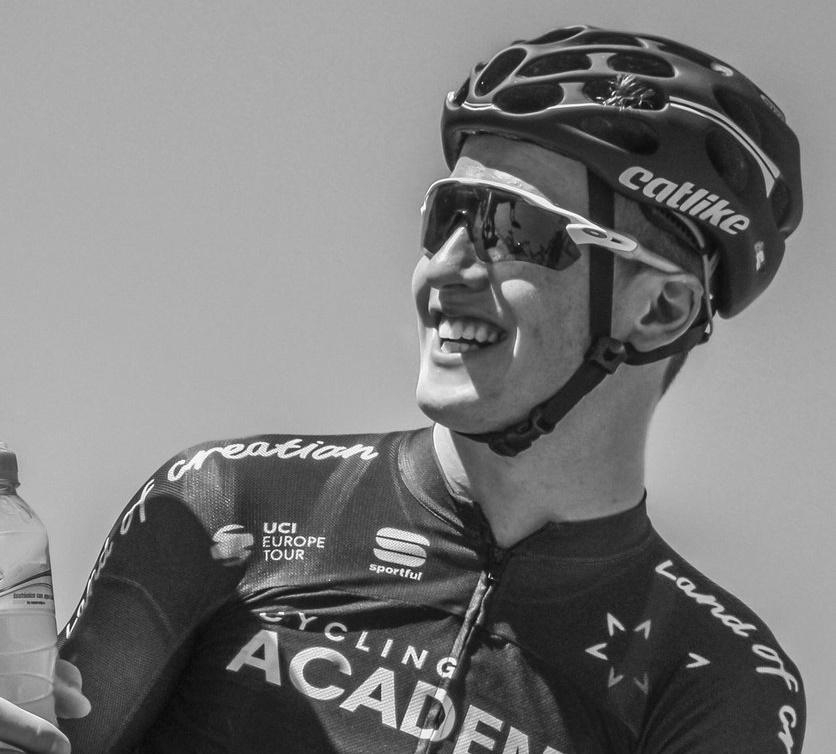 Jason Lowndes (via Israel Cycling Academy Twitter).jpg