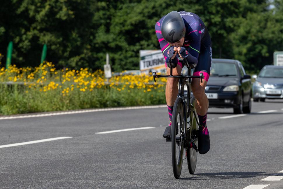 jelignite-cycling-tt-edca100-2019-0422-marcin-bialoblocki
