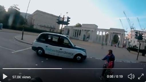Jeremy Vine footage screenshot, via Twitter.PNG