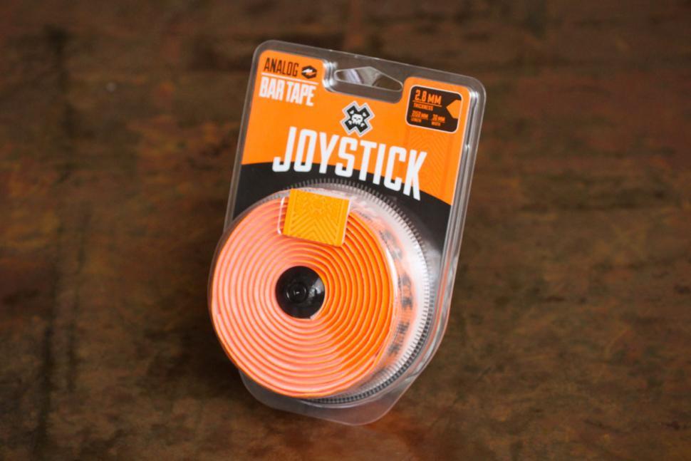 joystick_analog_bar_tape_-_orange.jpg