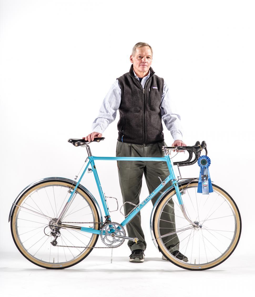 jpweigle_best_road_bike_and_best_lugged_frame_nahbs2018.jpg