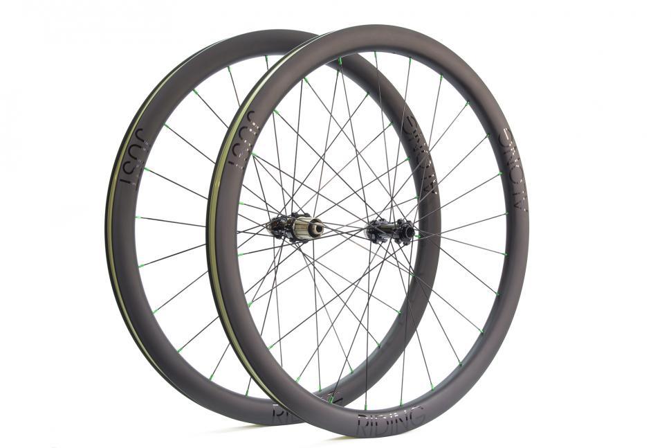 jra_mahi_mahi_disk40_wheelset