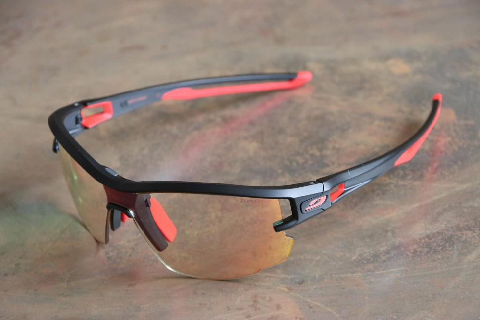 Julbo Aero Noir Mat Zeb Light glasses.jpg