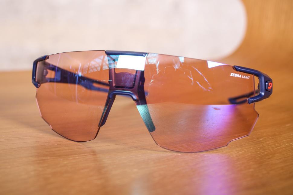 Julbo Aerospeed Sunglasses - front 2.jpg