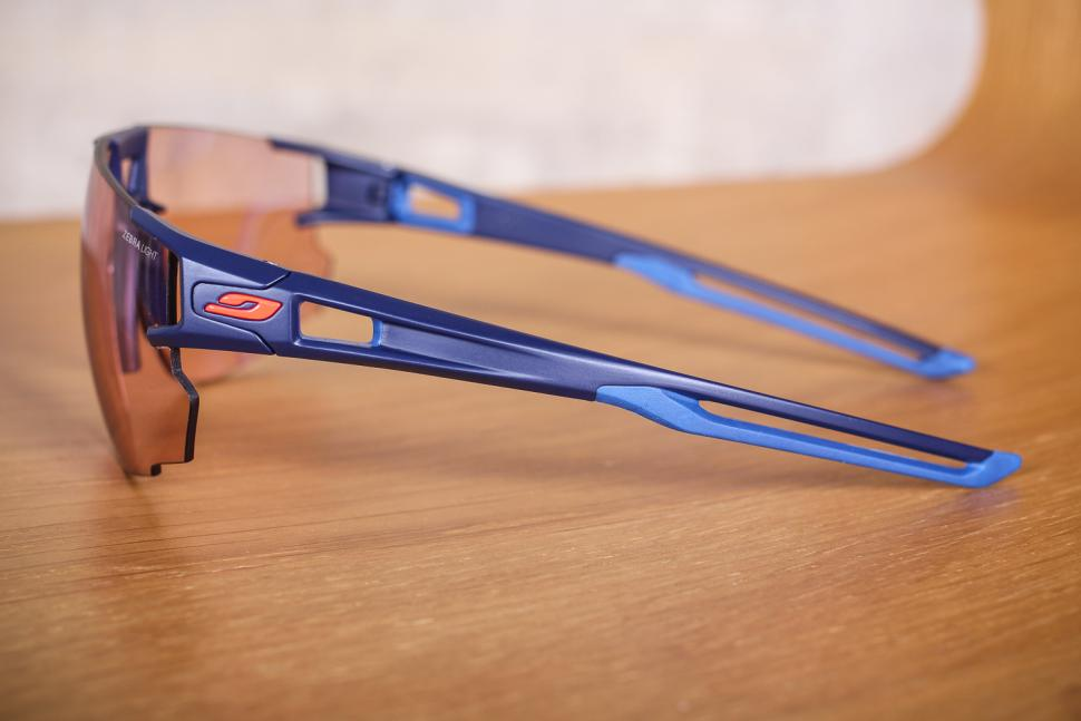 Julbo Aerospeed Sunglasses - side.jpg