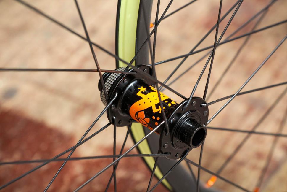just_riding_along_gecko_carbon_wheelset_-_front_hub.jpg