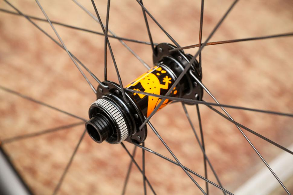 just_riding_along_gecko_carbon_wheelset_-_front_hub_2.jpg