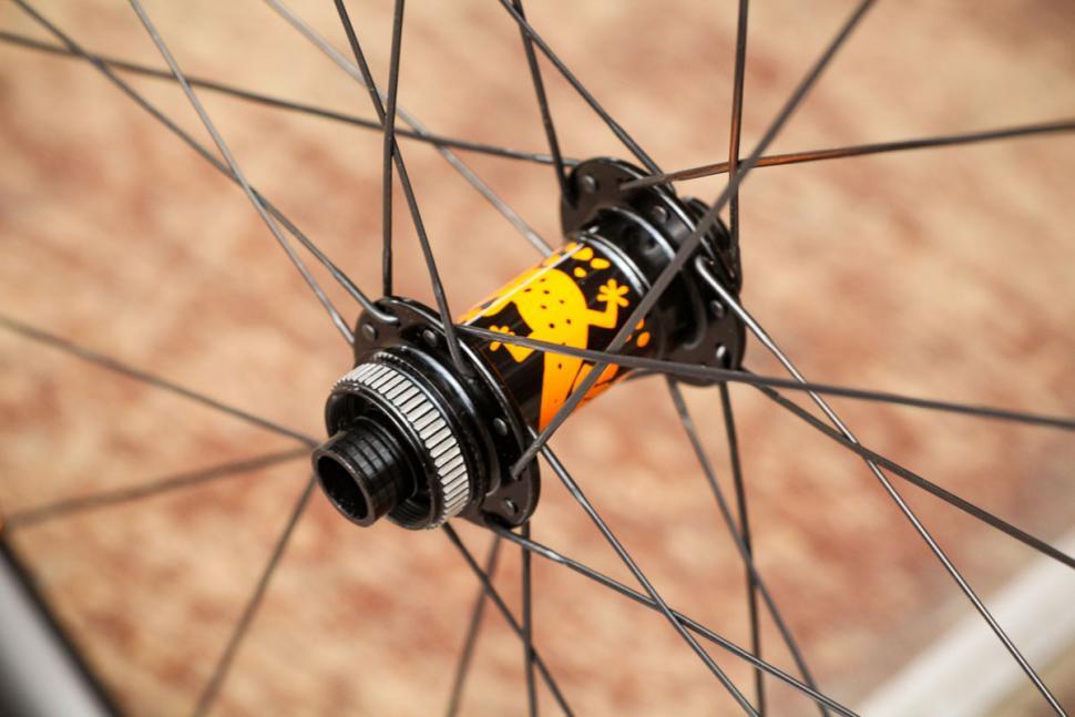 just_riding_along_gecko_carbon_wheelset_-_front_hub_2.jpg