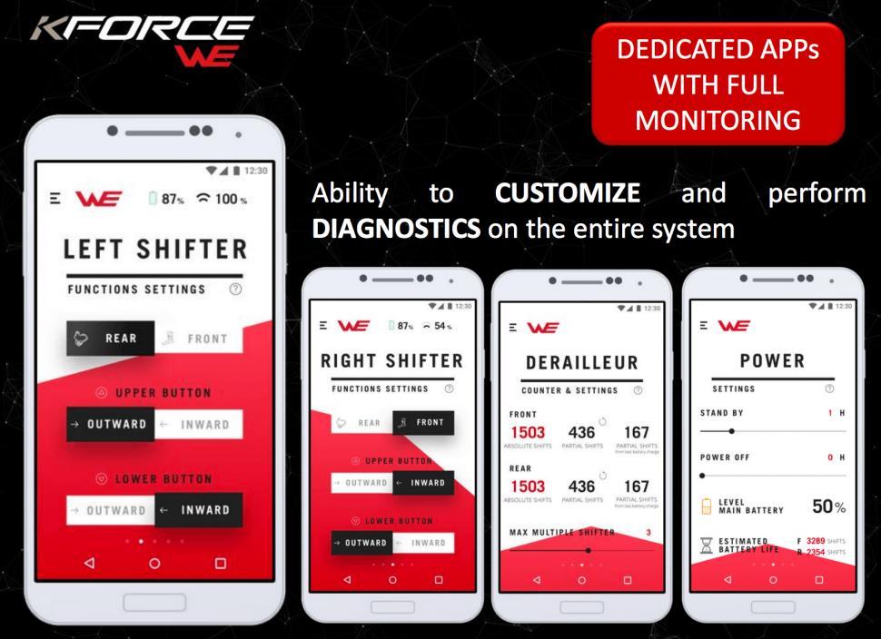 k-force we app.png