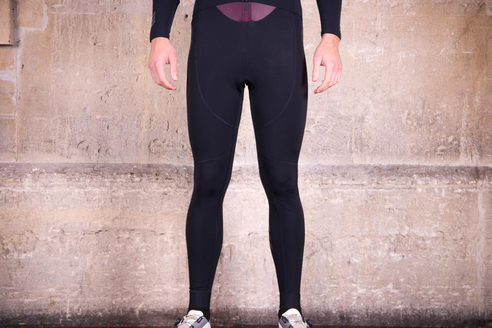 df9b18d7afae1 16 of the best winter cycling bib tights and trousers | road.cc