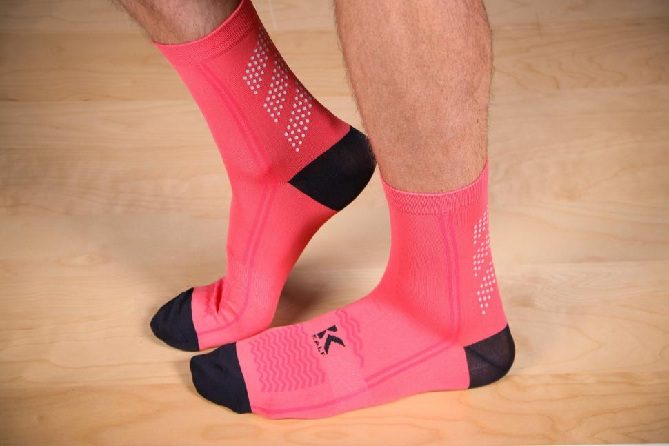 Kalf Tall Sock.jpg