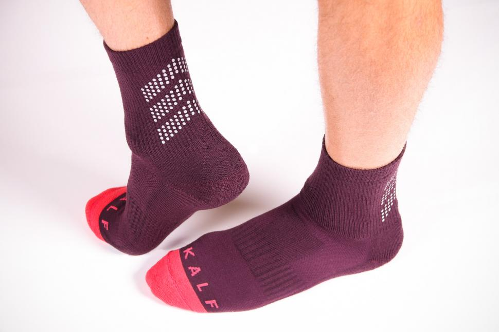 Kalf Winter Merino Sock.jpg