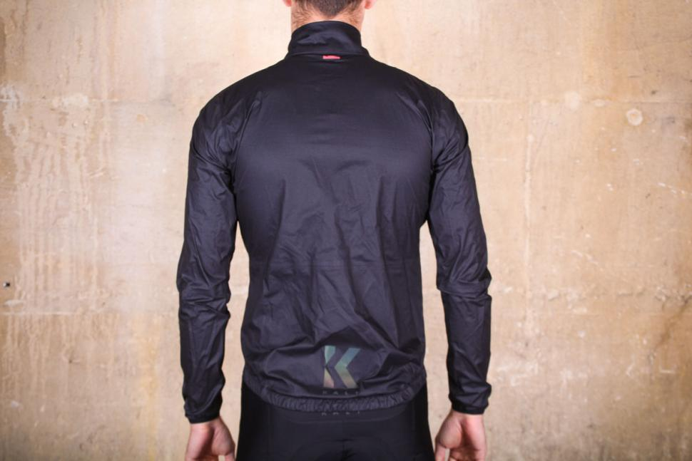 kalf_flux_lightweight_jacket_-_back.jpg