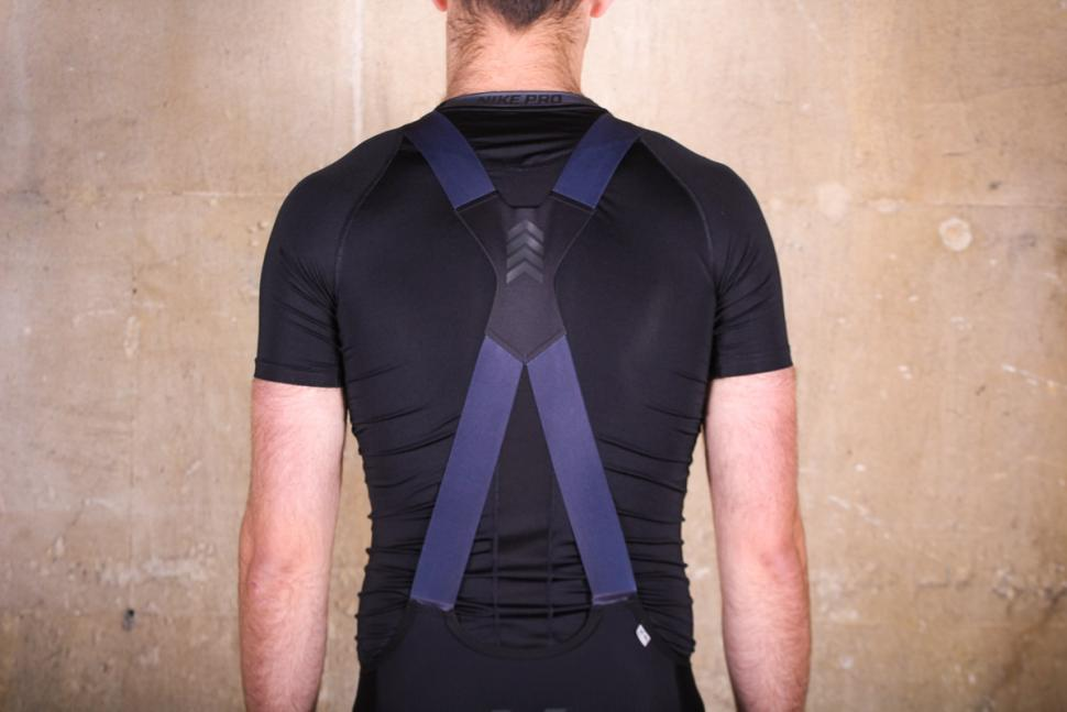 kalf_flux_print_mens_bib_short_-_straps_back.jpg