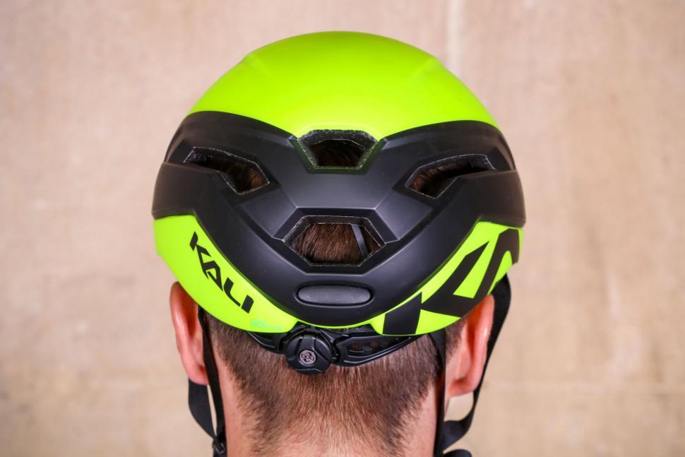 Kali Tava Flow helmet - back.jpg