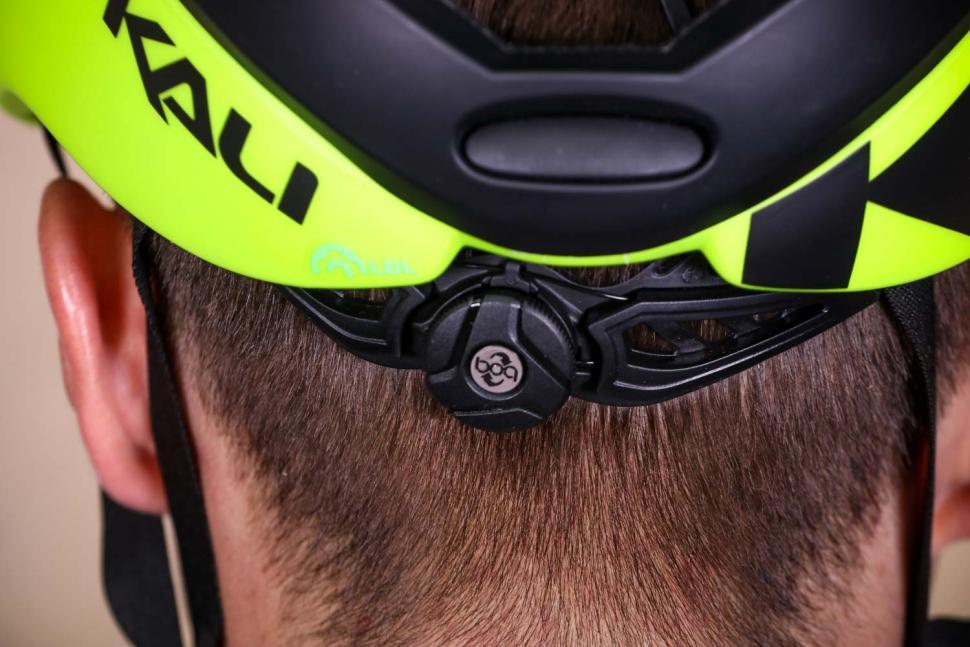 Kali Tava Flow helmet - dial.jpg