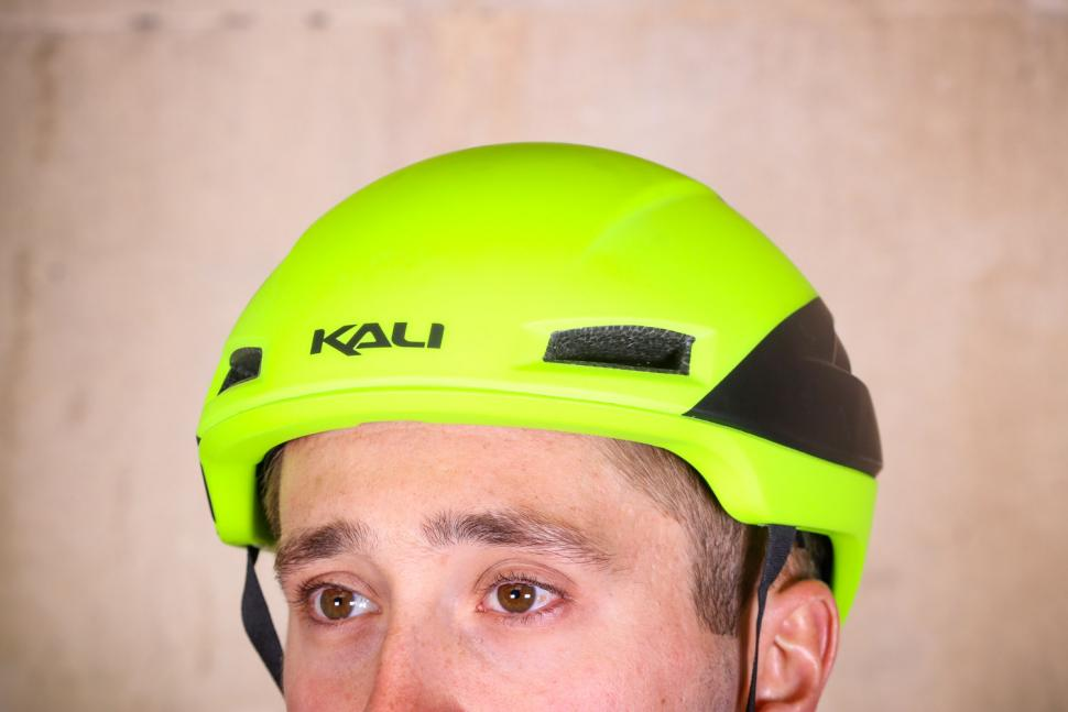 Kali Tava Flow helmet - front.jpg