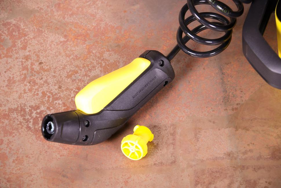 Karcher OC3 Portable Cleaner - hose.jpg