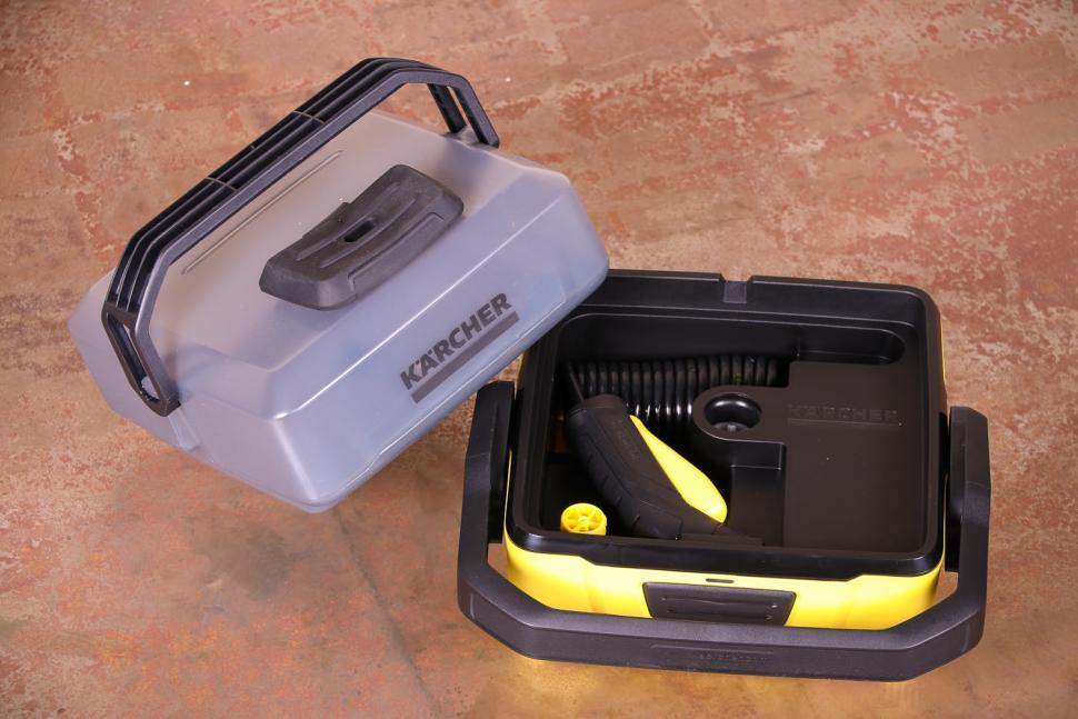 Karcher OC3 Portable Cleaner - opening 2.jpg