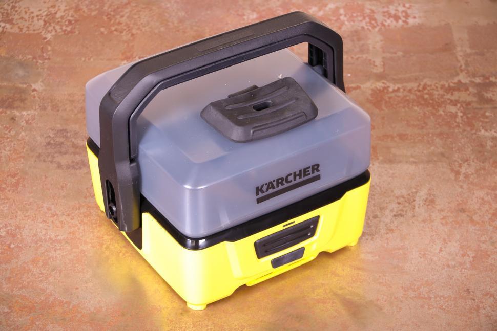 Karcher OC3 Portable Cleaner - opening.jpg