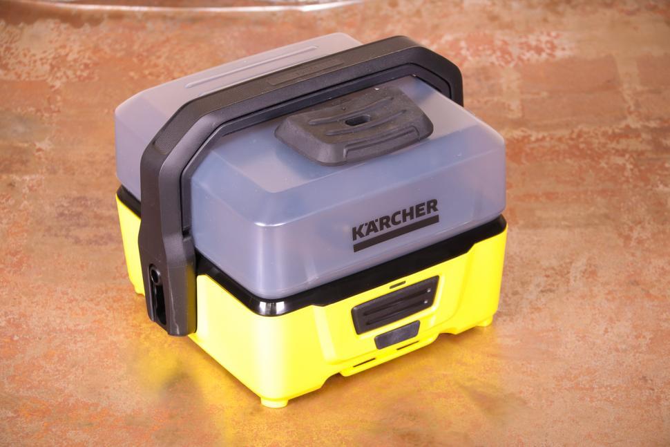 Karcher OC3 Portable Cleaner - packed.jpg