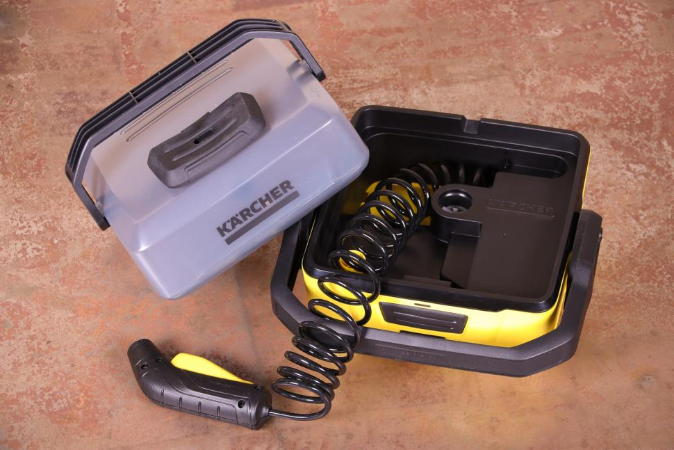 Karcher OC3 Portable Cleaner.jpg