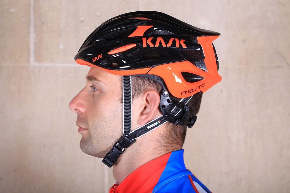 Kask Mojito helmet - side.jpg