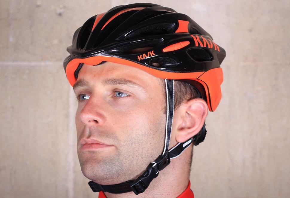 kask-mojito-helmet.jpg