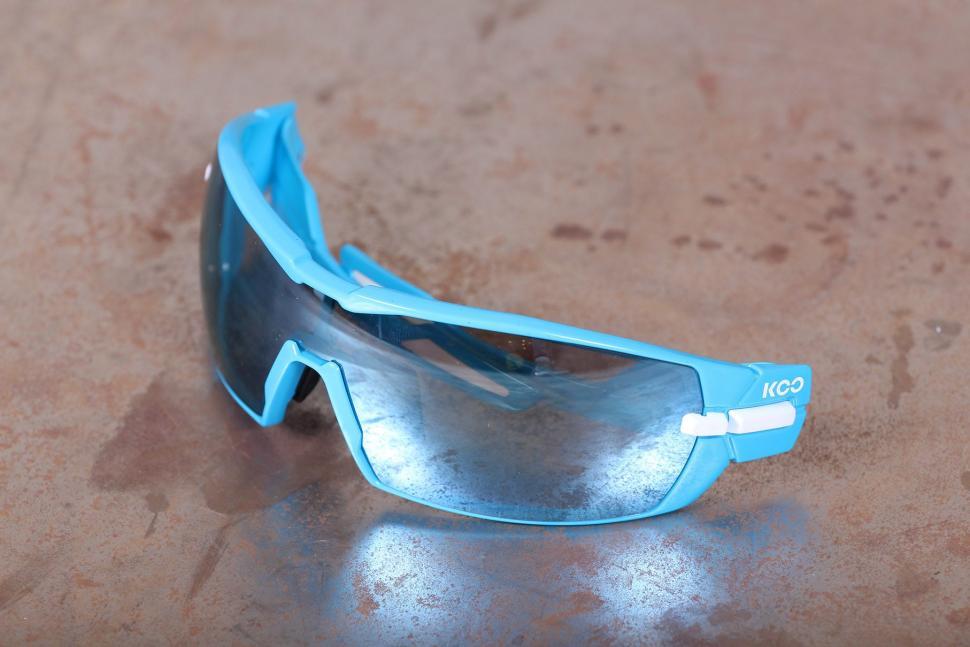 Kask Open Sun Glasses - folded.jpg