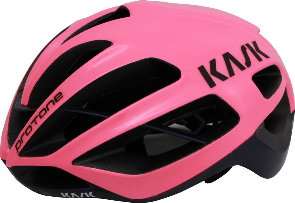 kask-protone-road-helmet-pink-navy-pushys-kaspro-pn-nv-par.jpg