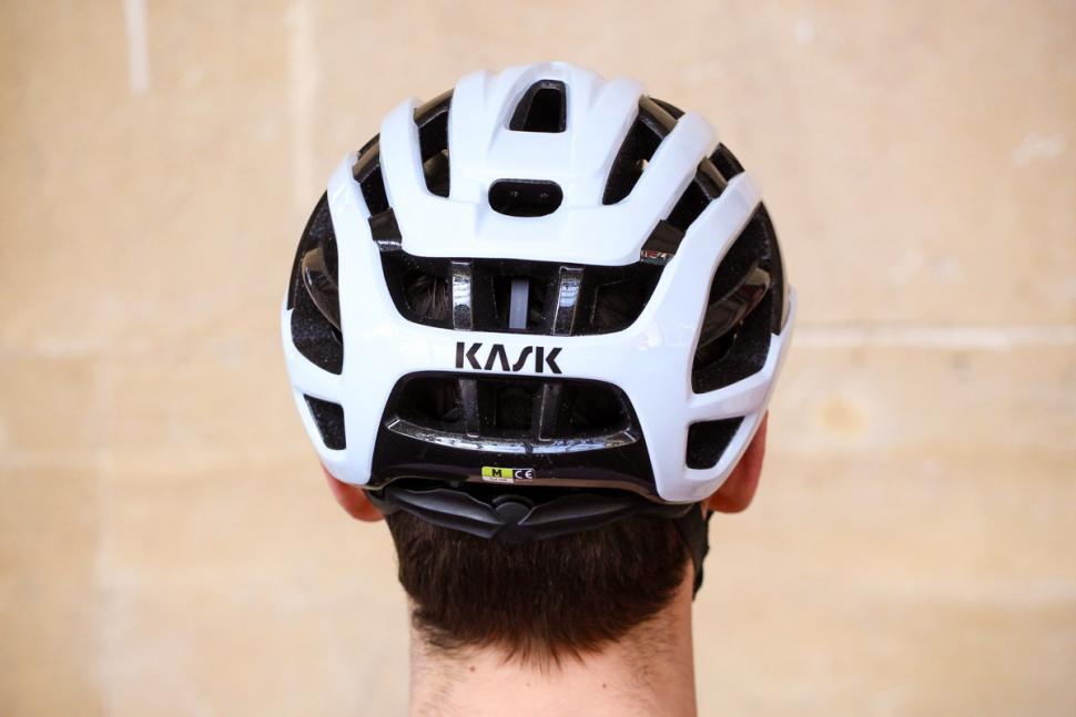 kask_valegro_helmet_-_back.jpg