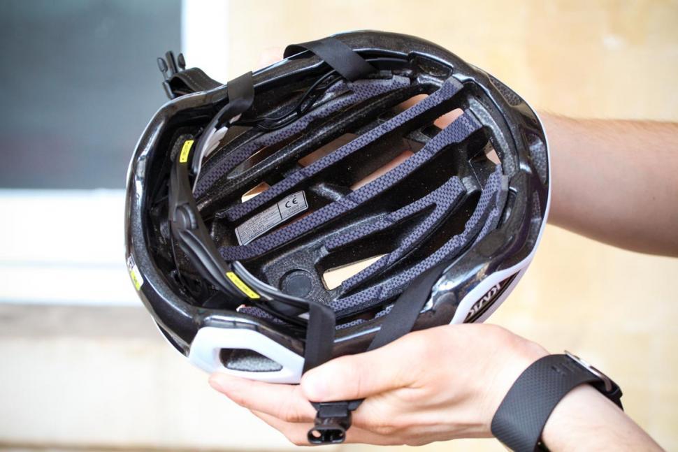 kask_valegro_helmet_-_inside.jpg