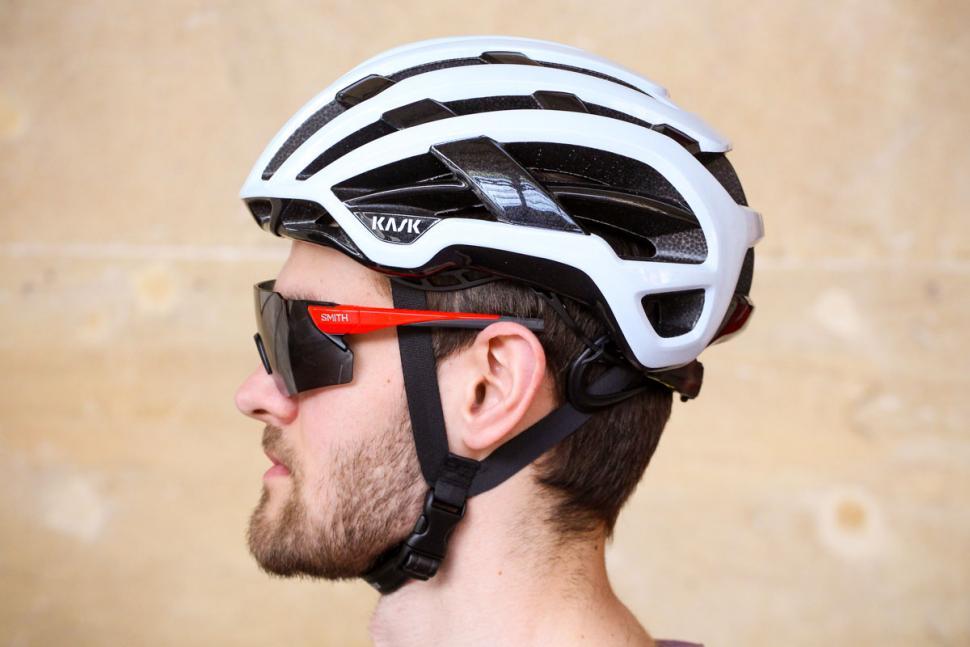 kask_valegro_helmet_-_side.jpg