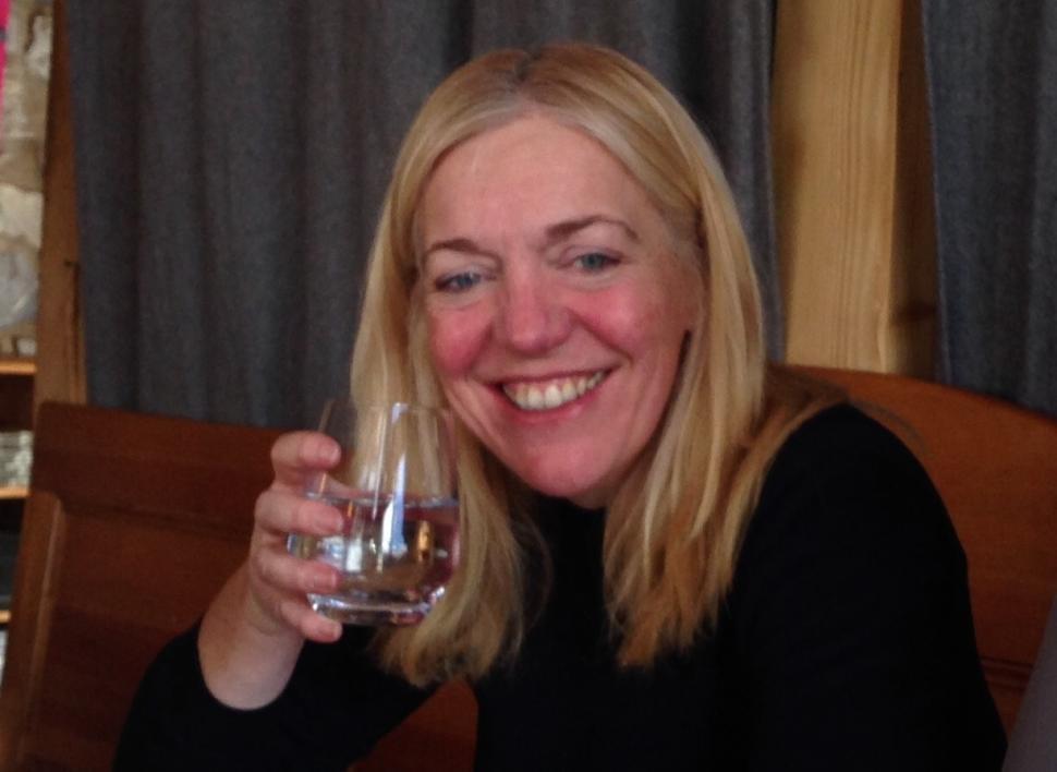Kate Vanloo