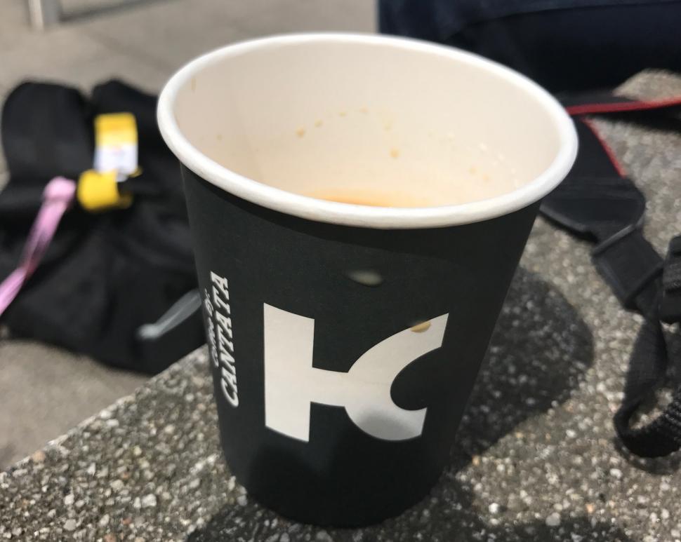 Katusha coffee - 1 (1).jpg
