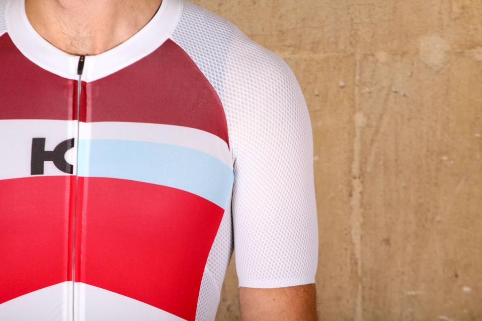 katusha_aero_race_suit_-_sleeve.jpg