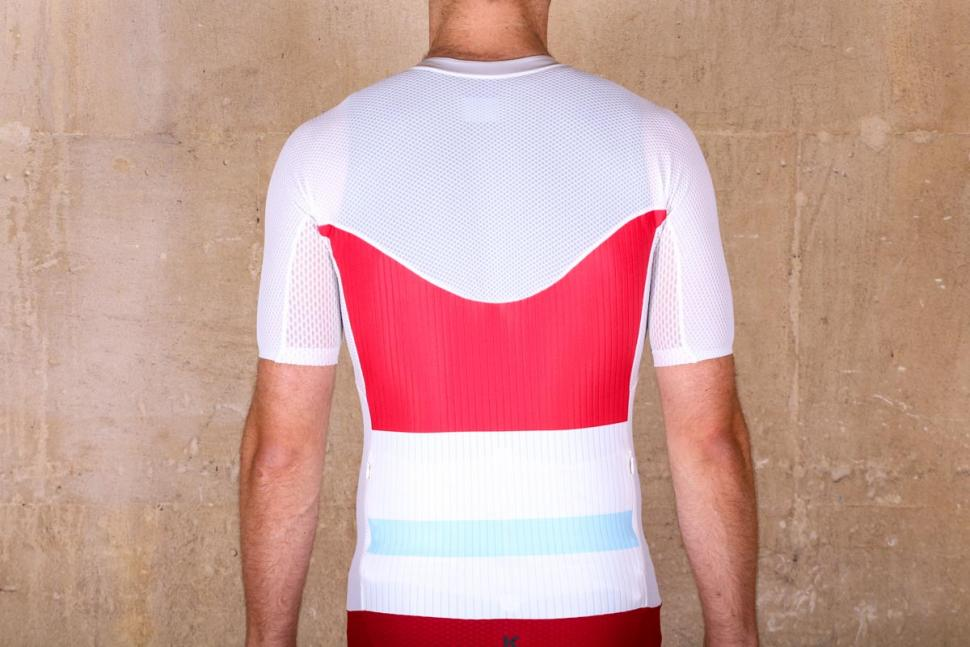 katusha_aero_race_suit_-_top_back.jpg