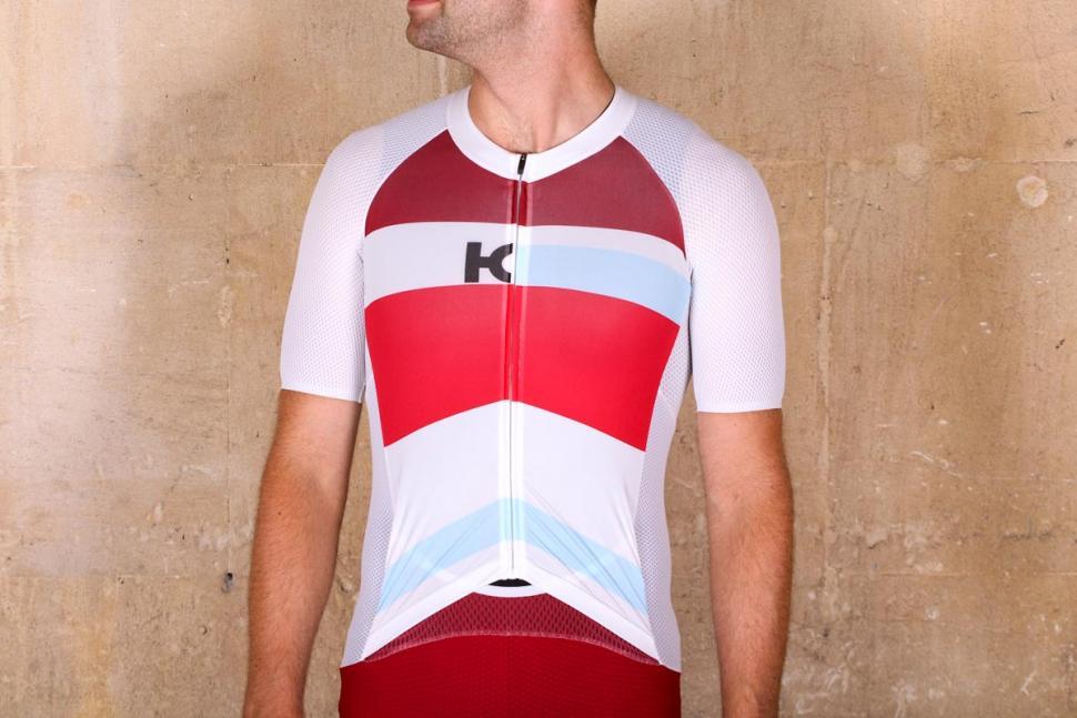 katusha_aero_race_suit_-_top_front.jpg