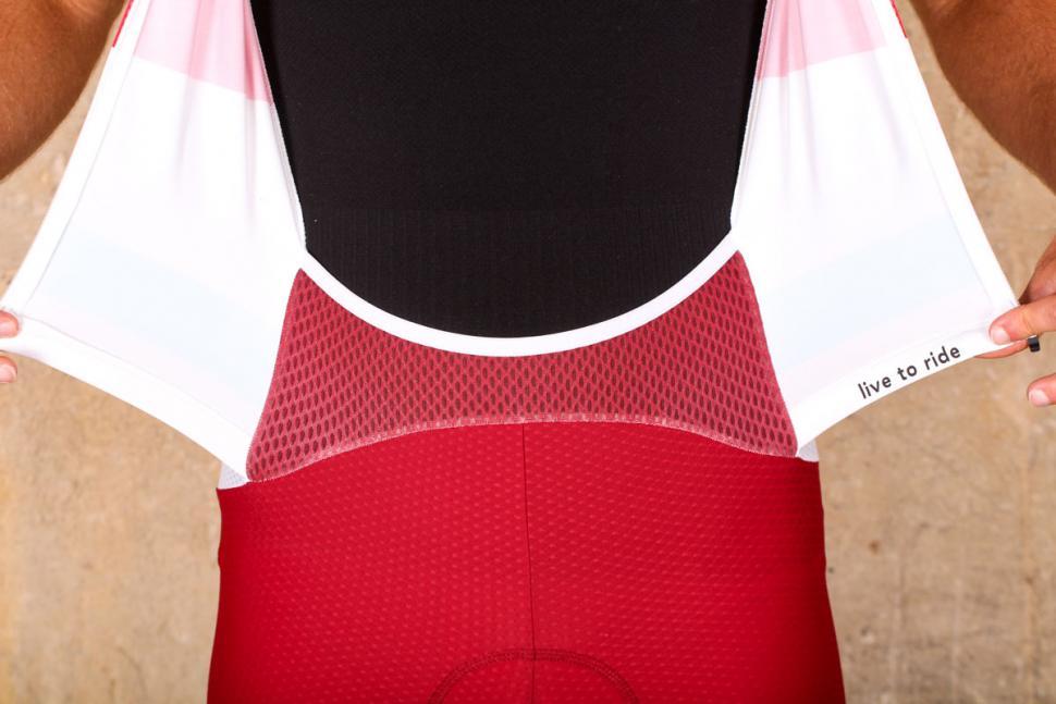 katusha_aero_race_suit_-_waist.jpg
