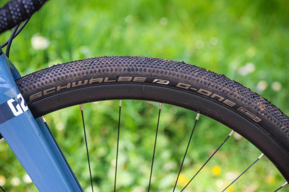 Kinesis G2 - tyre.jpg