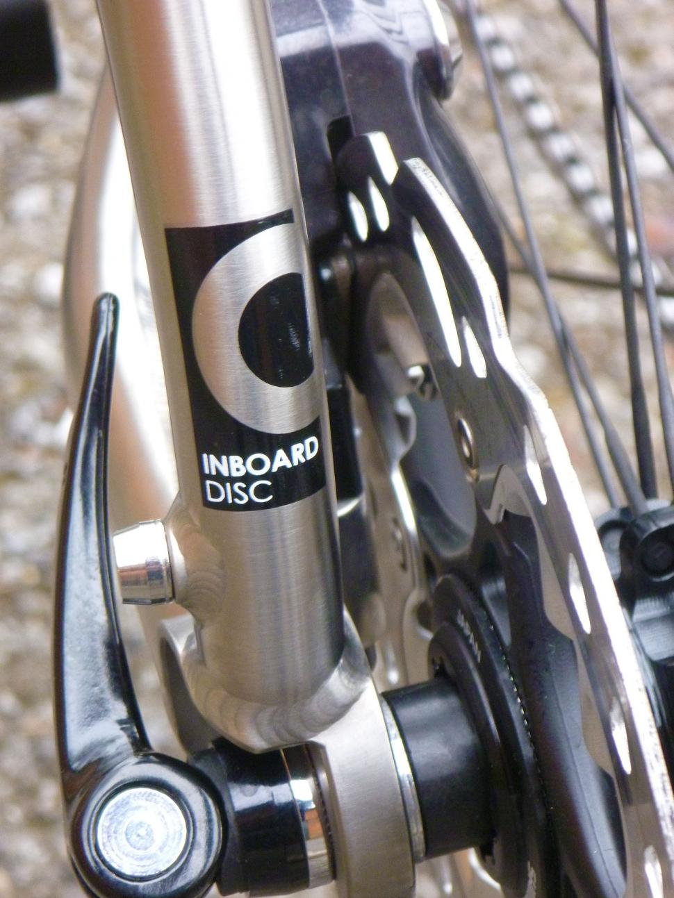 Kinesis GF_Ti Disc - rear dropout from rear.jpg