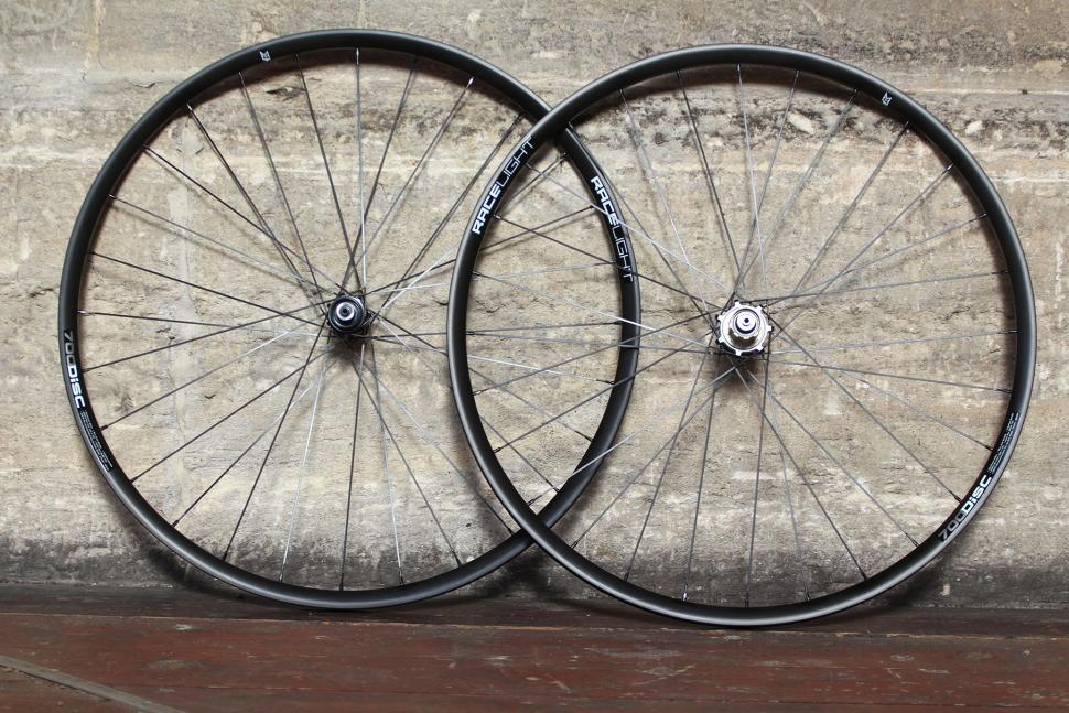 Kinesis Racelight RL 700 Disc Wheels.jpg