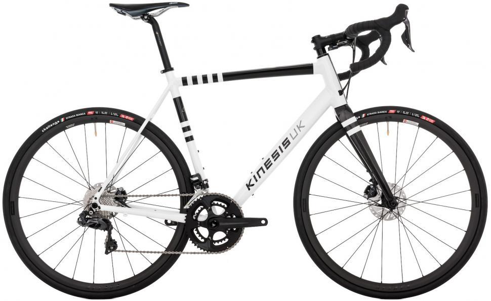 Kinesis RTD_Bike