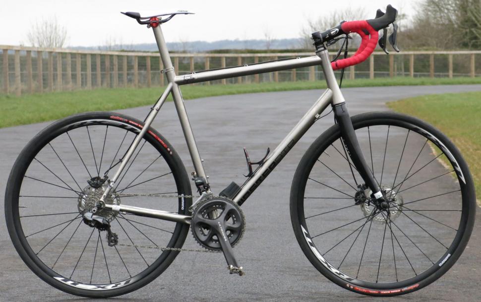 22 of the best gravel & adventure bikes — super-versatile