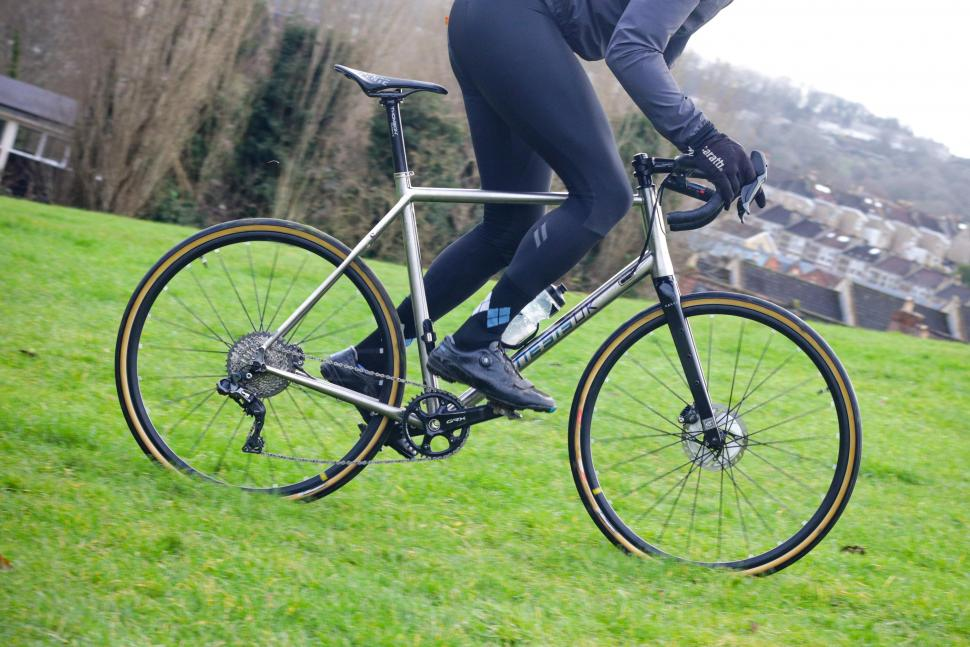 Best Road Bikes - cover