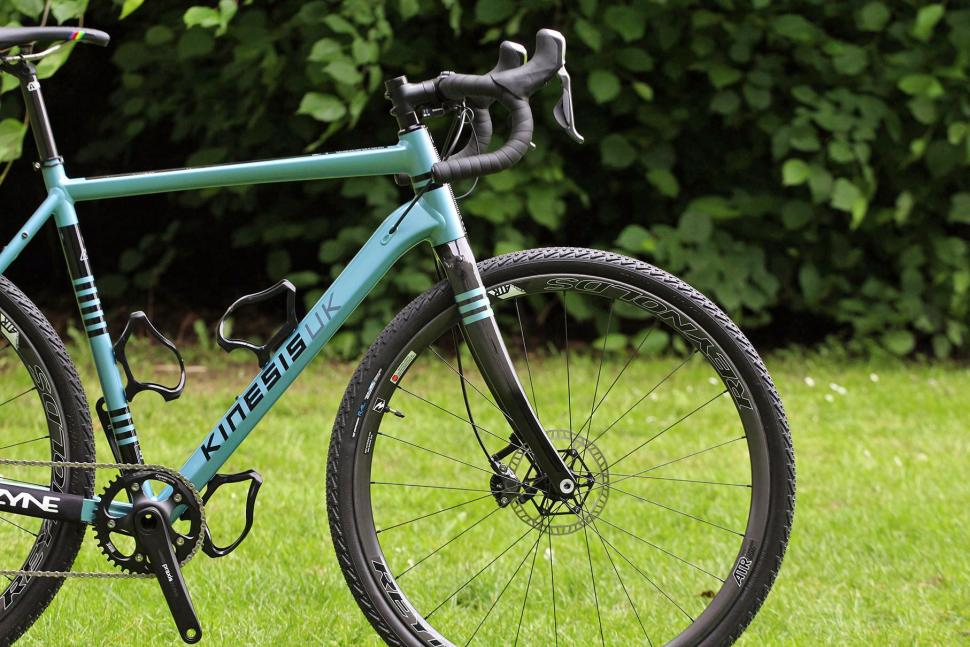 Kinesis Tripster AT - front.jpg